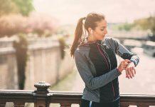 روش هایی برای لاغری تا عید