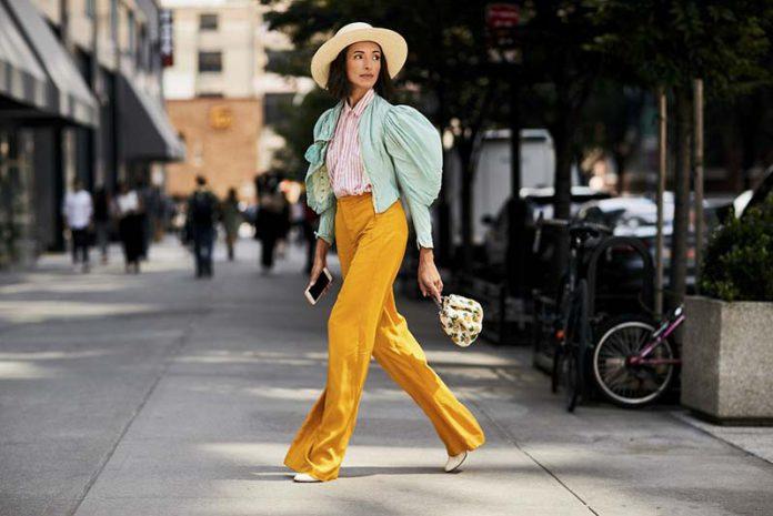 چه لباسی برای تابستان مناسب است؟ نکات انتخاب لباس مناسب تاببستان