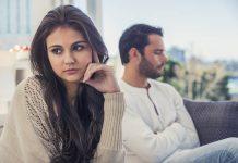 مهم ترین دلایل سرد شدن رابطه عاشقانه