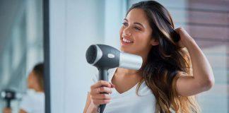 10 مایک خانگی برای موهای آسیب دیده