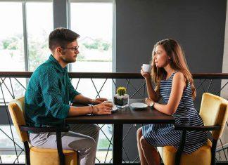 روش هایی در مورد اینکه چگونه رابطه بهتری داشته باشیم؟