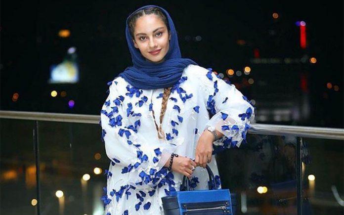دنیای مد کیف و کفش مدل کیف های شیک بازیگران مشهور زن ایرانی