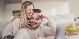 زیبایی ظاهری همسر در ازدواج