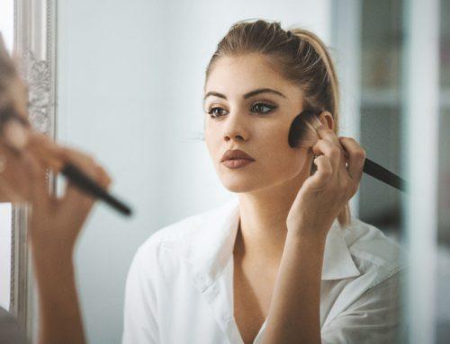 راز آرایش خوب برای شمایی که مبتدی هستید