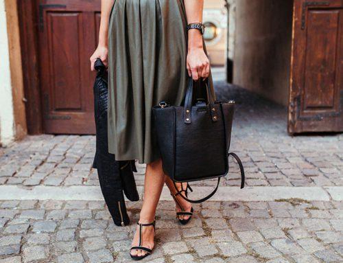 جدیدترین کیف زنانهو دخترانه ساده و مجلسی