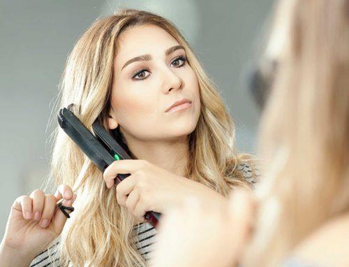 عوارض اتو موبرای سلامت و زیبایی موهایتان