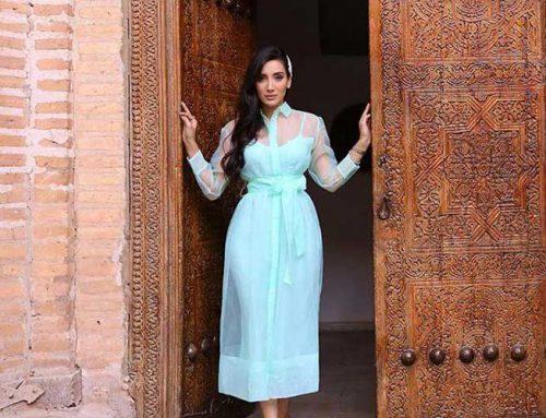 بزرگترین موفقیت های صدف بیوتی این بلاگر معروف ایرانی