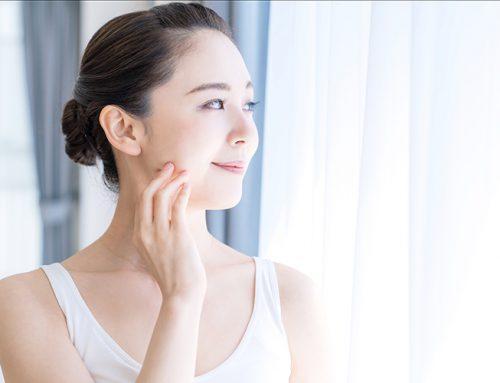 پنج راز زنان کره ای برای داشتن پوستی سالم ، زیبا و جوان