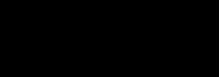 فروشگاه اینترنتی ریموژ لوگو